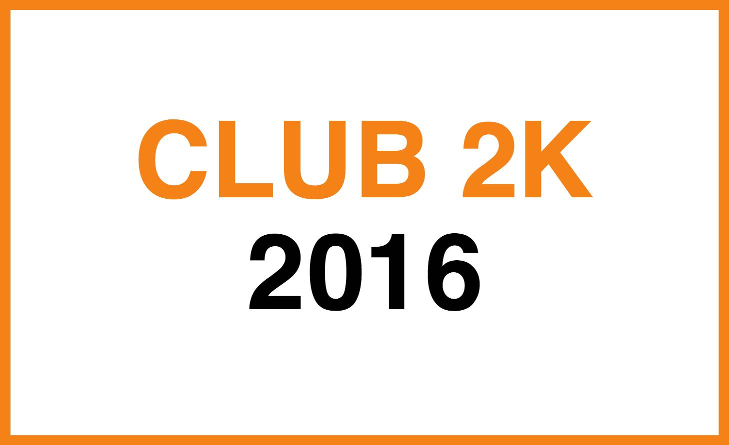 Club_2K_2016.png