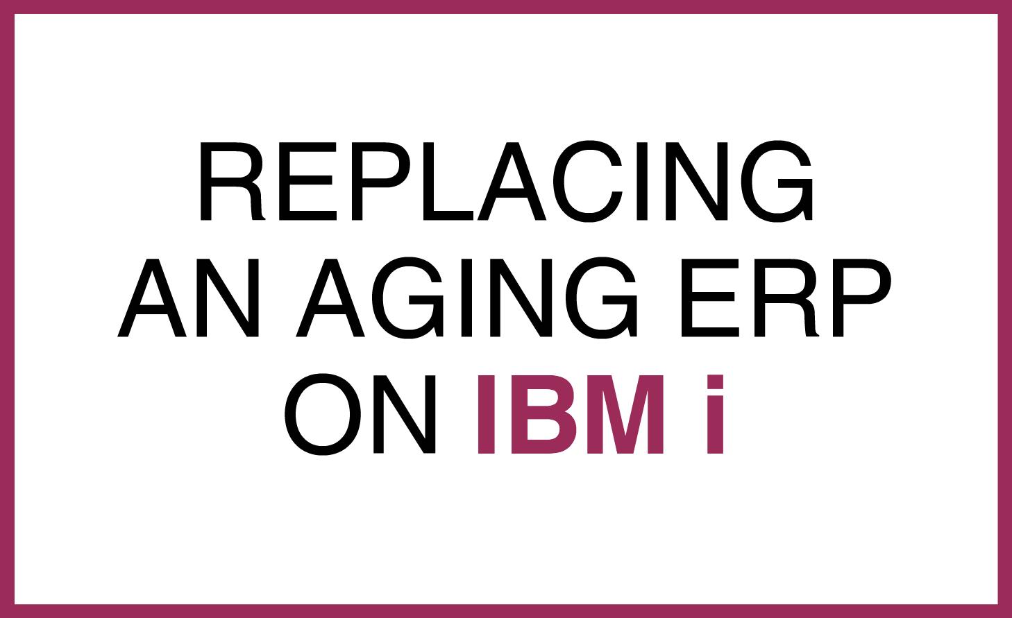 ERP on IBM i.png