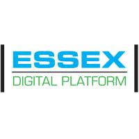 Essex logo.png
