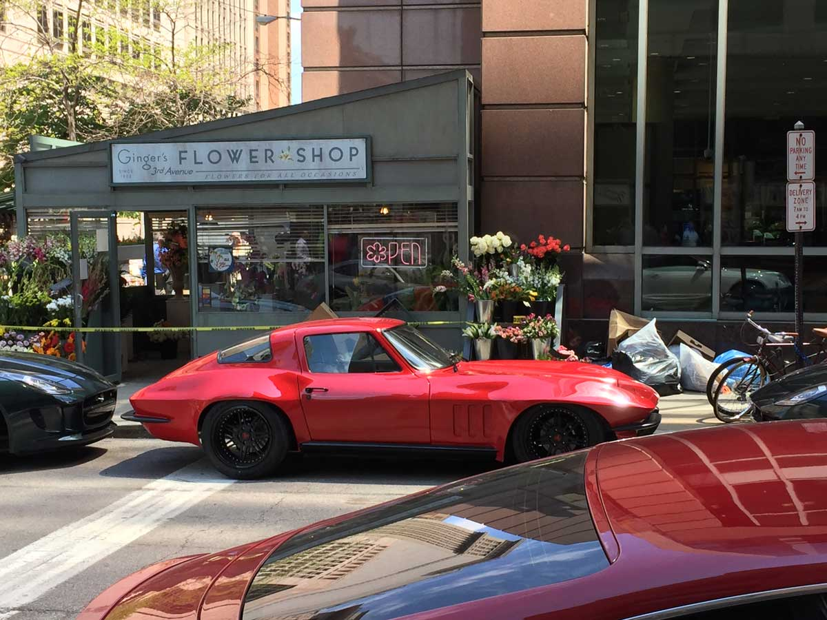 Fast-Furious-Flower-Shop.jpg