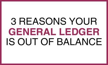 GL Balance.png