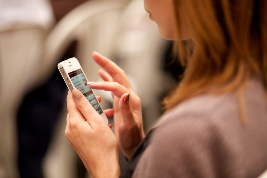 Girl_on_cell_phone.jpg