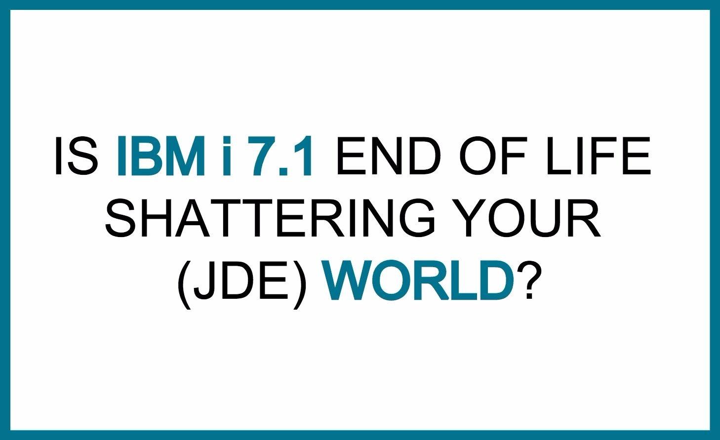 IBM i JDE World.jpg