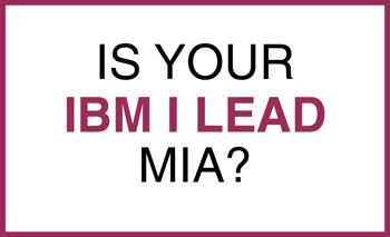 IBM i Lead.png