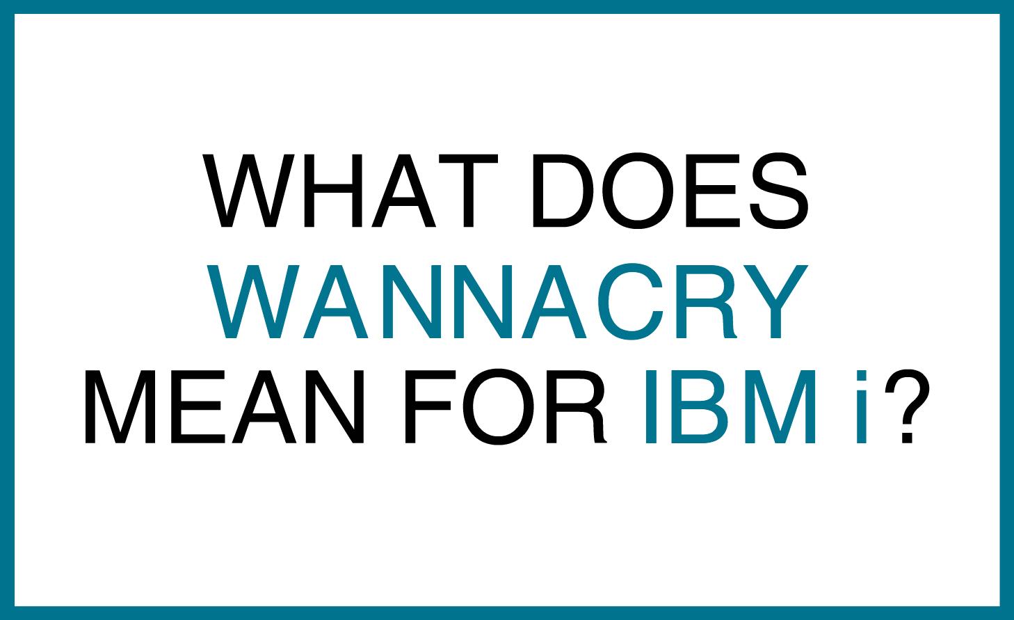IBM i Security.png