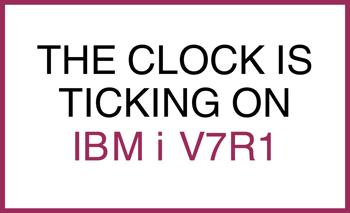 IBM i V7R1.png