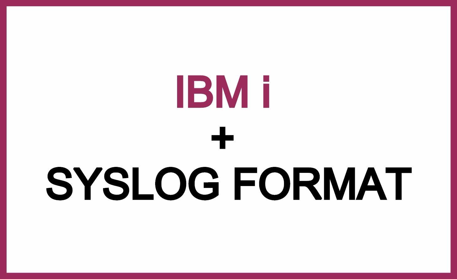 IBM i syslog.jpg