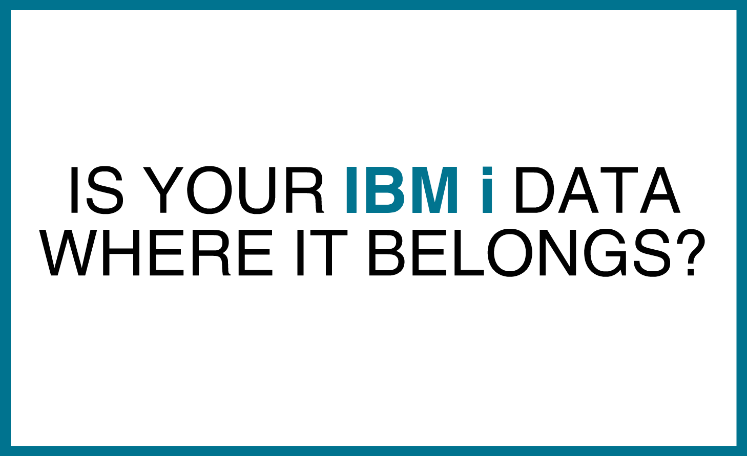 IBM_i_data.png