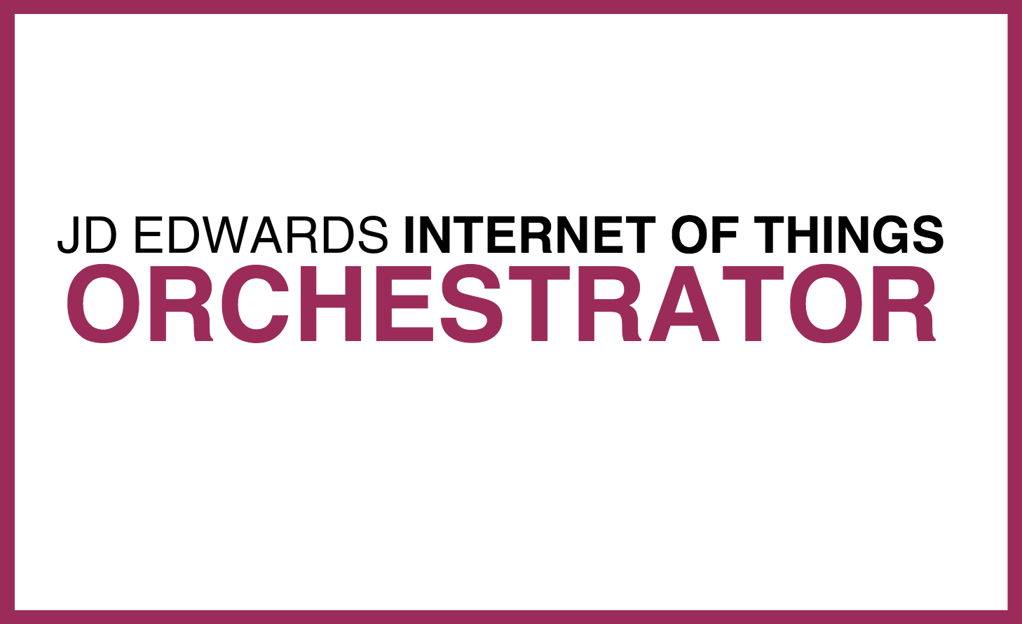 IOT_Orchestrator.png