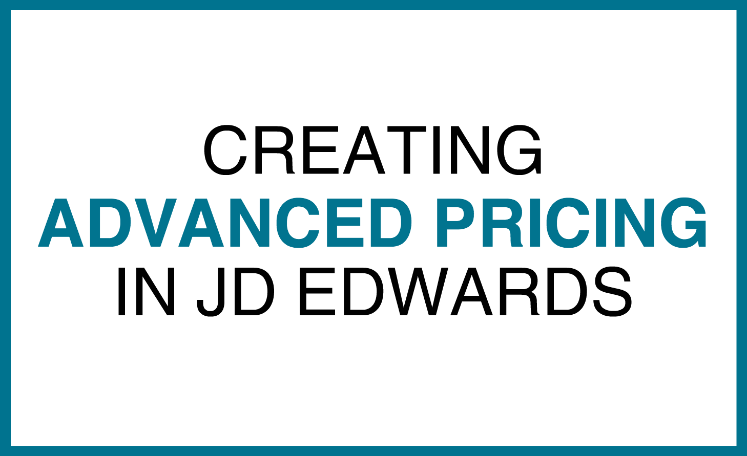 JDE Advanced Pricing.png