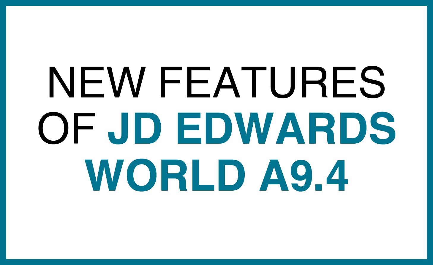 JDE World A9.4.png