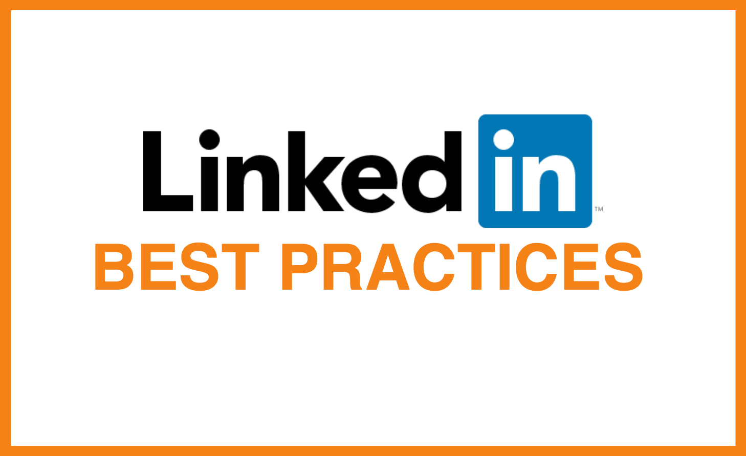 LI best practices.png