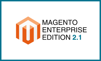 MAGENTO_2.1.png