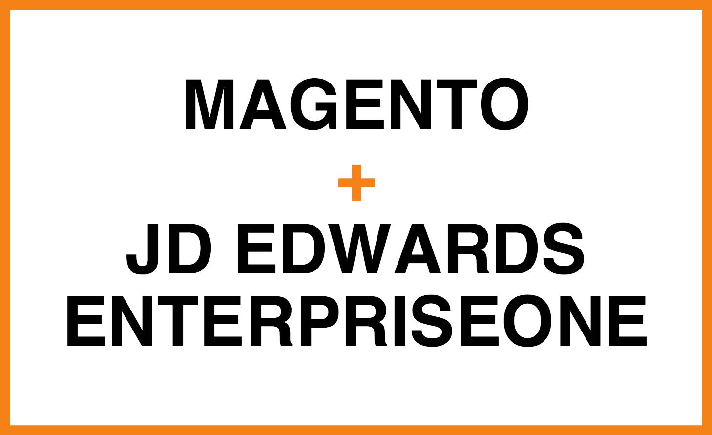 Magento JDE E1 integration.png