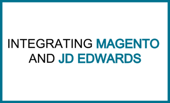 Magento JDE Integration (1).png