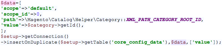 Magento_for_Newbies_1.png