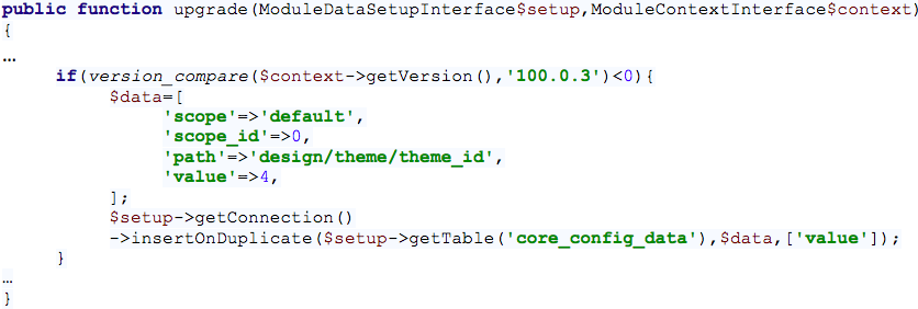 Magento_for_Newbies_2.png