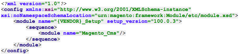 Magento_for_Newbies_3.png