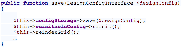 Magento_for_Newbies_4.png