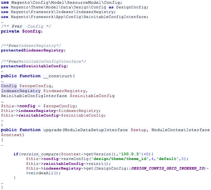 Magento_for_Newbies_6.png