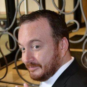 Nick Hudson Headshot.jpg