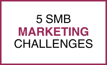 SMB Marketing Challenges.png