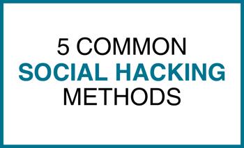Social Hacking_Matco.png