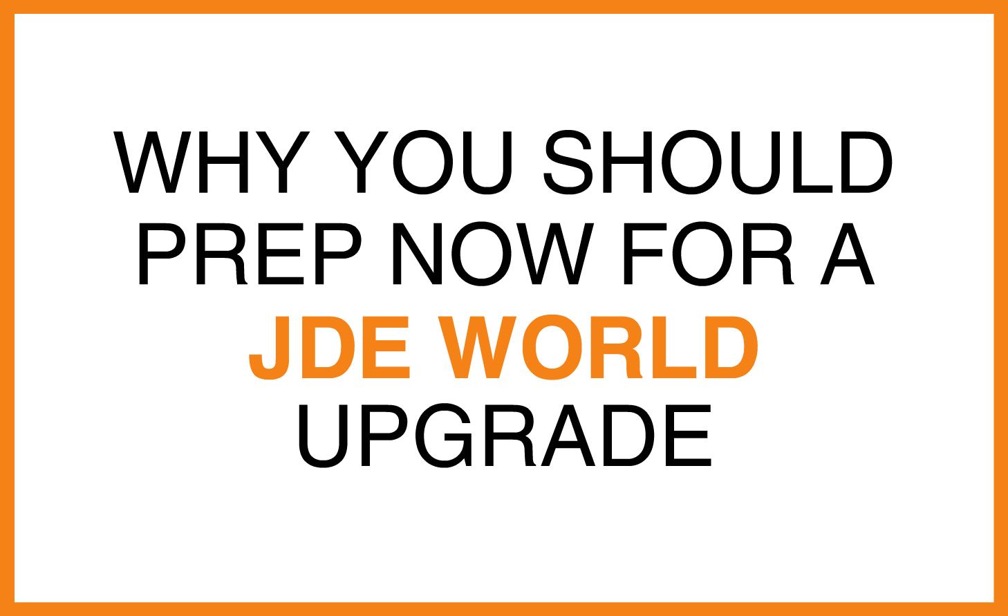 World Upgrade Prep.png