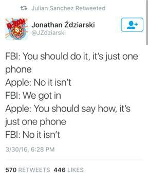 apple-fbi.jpeg
