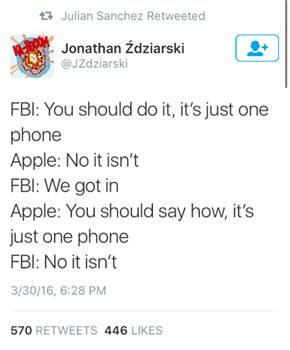 apple-fbi.jpeg