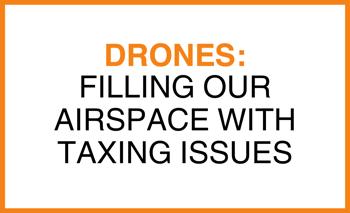 avalara_drones.png