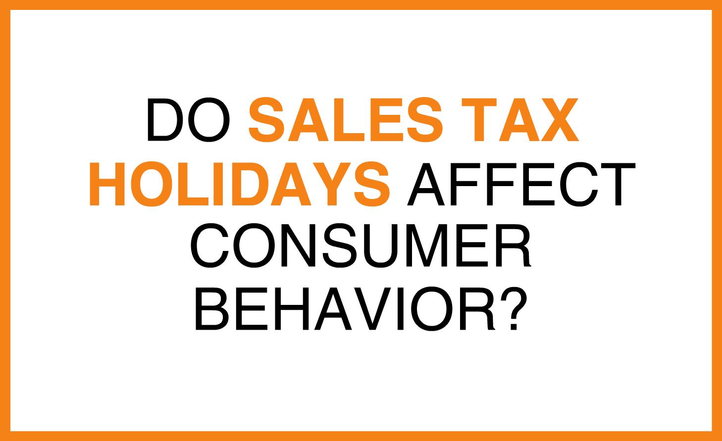 avalara_sales_tax_holidays.png