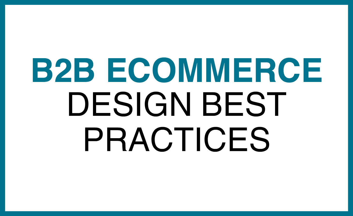 b2b_design_best_practices.png