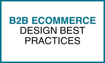 b2b_design_best_practices.png