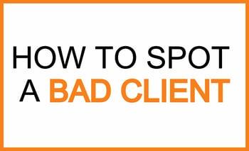 bad client.jpg