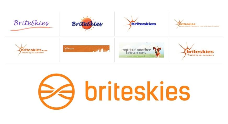 briteskies-logo-launch.jpg
