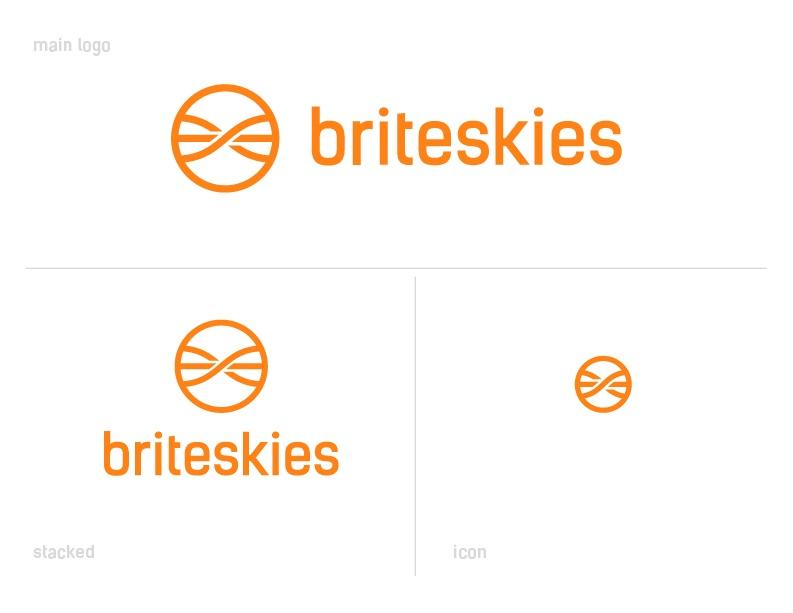 briteskies-logos.jpg