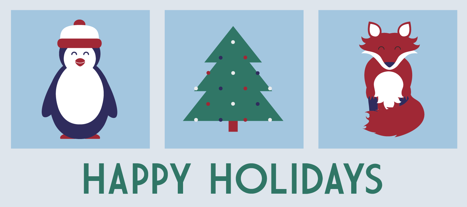 briteskies_happy-holidays-1.png