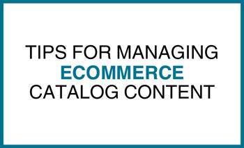 catalog_content.png