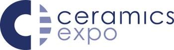 ceramics-logo-1.jpg