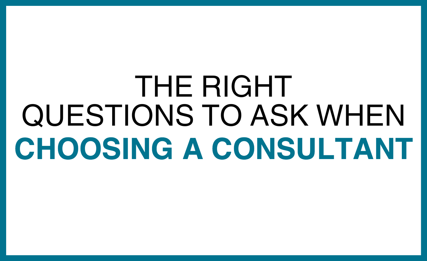 choosing_a_consultant.png