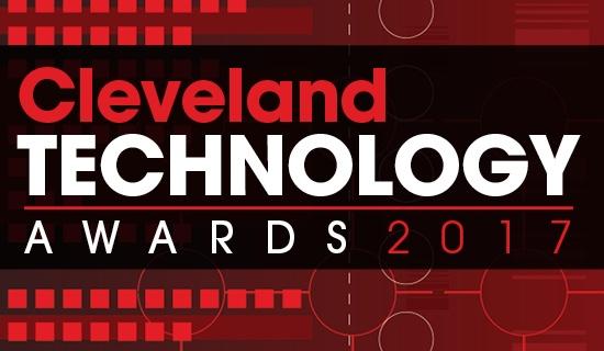 cle_cs_TechAwards_2017.jpg