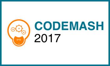 codemash 2017.png