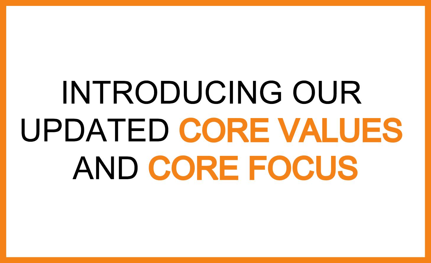 core values focus.png