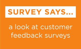 customer-feedback-surveys.jpg