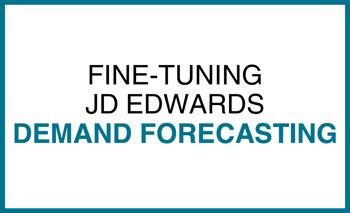 demand forecasting.png