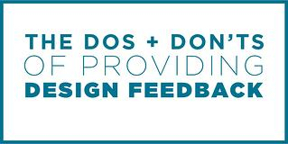 design-feedback-twitter.jpg