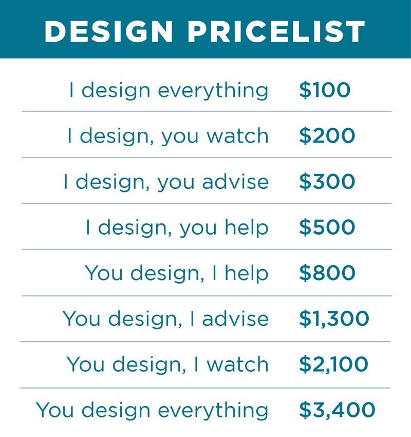 design-pricelist.jpg