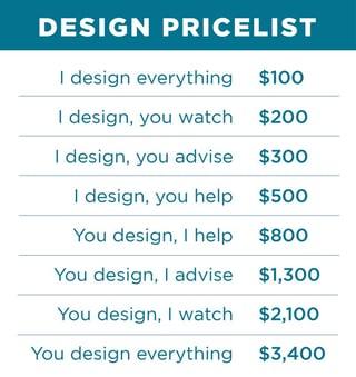 design-pricelist.jpg