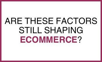 eCommerce_factors-1.png